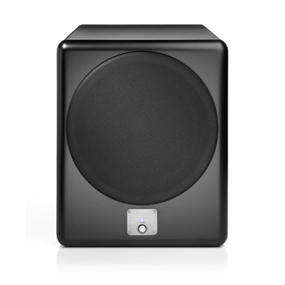 McGee Subwoofer SSW 12