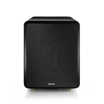 McGee Subwoofer SSW 8